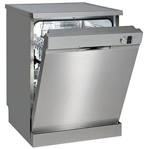 Arlington Heights dishwasher repair service