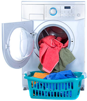 Arlington Heights dryer repair service